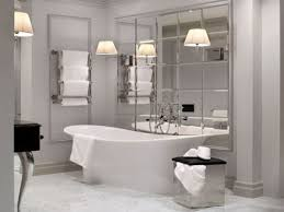diy bathroom mirror ideas endearing 70 bathroom mirror ideas diy design ideas of best 25