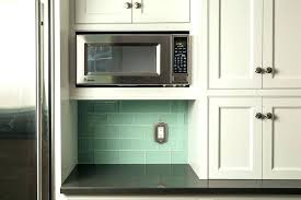 kitchen cabinets microwave shelf kitchen cabinet with microwave shelf kitchen cabinet microwave