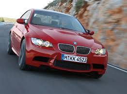 cars bmw red bmw 3 series red gallery moibibiki 2