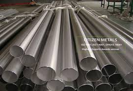 316 stainless steel tubing manufacturers in india sa213 tp316 316