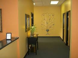 Interior Office Design Ideas The 25 Best Medical Office Interior Ideas On Pinterest Office
