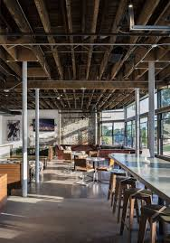 144 best retail restaurant design images on pinterest