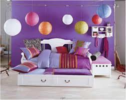bedroom purple master interior design ideas on a best colour