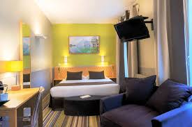 hotel glasgow monceau superior zen rooms 3 star hotel paris 17th