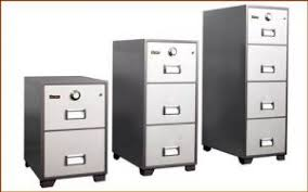 Fire Resistant Filing Cabinets by Frightquest Com Good Look Pottery Barn File Cabinet Unique
