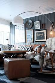 Room And Board Leather Sofa 151 Best Brown Leather Couch Images On Pinterest Brown Leather