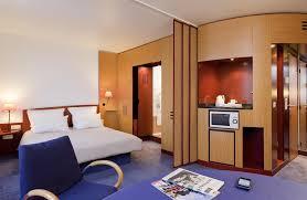 chambre d h e clermont ferrand novotel suites clermont ferrand clermont ferrand booking com