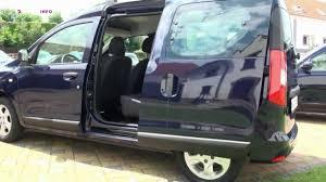 renault dokker interior renault dokker car pictures images u2013 gaddidekho com