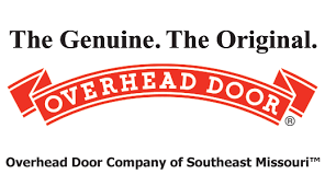 Overhead Door Company Locations Overhead Door Southeast Missouri Commercial Residential