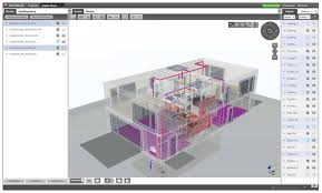 K He Planen Online Bauprojekte Schneller Und Effizienter Planen