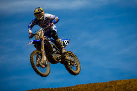 motocross racing schedule 2015 webb and martin to race all japan national mx transworld motocross