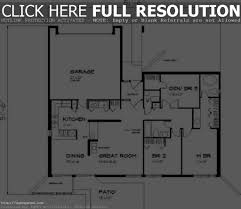 100 north carolina house plans best downstairs bedroom house