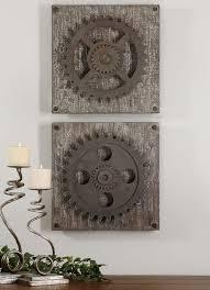 Industrial Decor Best 20 Industrial Interior Design Ideas On Pinterest Vintage