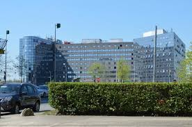 bureau de vote noisy le grand view from outside picture of novotel marne la vallee noisy noisy