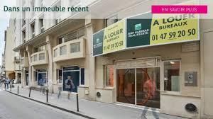 a louer bureaux bureaux à louer à 1 rue de gramont 75002