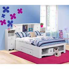 full size girl bedroom sets full size kids bedroom sets photos and video wylielauderhouse com