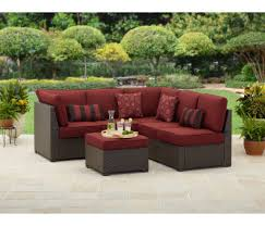 Deep Seating Patio Set Clearance Gratify Reasonable Furniture Stores Tags Furniture Stores