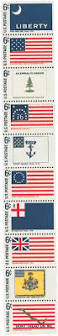 The Grand Union Flag 3602 Best Postage Stamps Postal Trivia Images On Pinterest