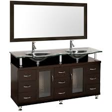 mdf vanity mdf bathroom vanity mdf bathroom cabinet with good