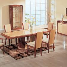 perfect black dining room furniture with small dining room set
