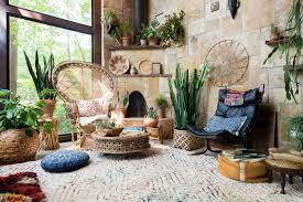 moroccan style decor in your home vintage rugs tips on decorating your interior