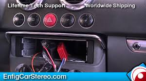 audi tt audio wiring diagram audi wiring diagrams instruction