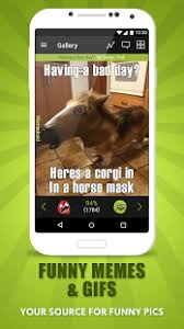 Best Meme Apps - memedroid memes gifs funny pics meme maker android apps on