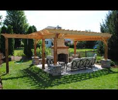 pergolas with swings creativity pixelmari com