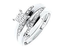 trio wedding sets trio ring wedding set trio wedding ring sets yellow gold slidescan