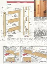 Woodworking Bench Top Plans by 407 Building Workbench Top Workshop Solutions Plans Tips And