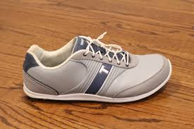 Most Comfortable Spikeless Golf Shoes Review The Most Comfortable Golf Shoes I Have Ever Worn