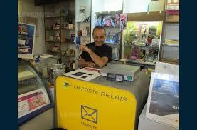 bureau de poste charpennes economie tonkin les services postaux transférés au tabac presse