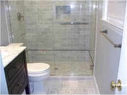 cool bathroom tile ideas bathroom tile design ideas for small bathroom inspiration 2018