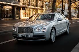 bentley flying spur 2018 bentley flying spur reviews specs u0026 prices top speed