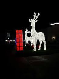 christmas tree lighting bridge street huntsville al classy christmas lights picture of bridge street town centre