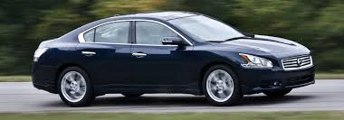 nissan maxima yahoo autos 2012 nissan maxima u2013 no price increase from 2011 truecar blog