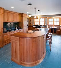 vintage kitchens designs vintage kitchens