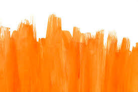 orange paint free orange paint images pictures and royalty free stock photos