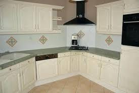 moderniser une cuisine en bois relooker une cuisine en bois relooker une cuisine meubles