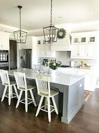 kitchen island with pendant lights kitchen island pendant lighting pictures rustic fixtures