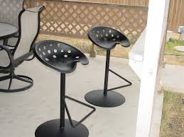 outstanding tractor seat bar stools high definition decoreven