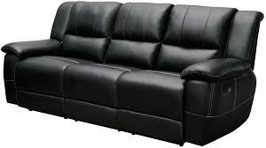 cognac leather reclining sofa leather reclining sofa joomla planet
