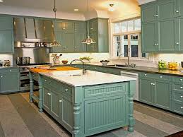 kitchen color ideas pictures 16 best kitchen colours images on search