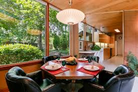 Building A Mother In Law Suite Midcentury Time Capsule Hits Market For First Time Wants 594k