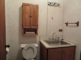 Bathroom In Garage 4800 Saint Andrews Dr Baytown Tx 77521 Har Com