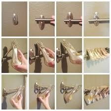Command Hook Curtains 15 Brilliant Things You Can Do With Command Hooks Command Hooks