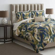 Ikat Duvet Covers Best Ikat Bedding Indonesian Style Ikat Bedding Today U2013 All