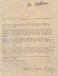 timothy leary archives