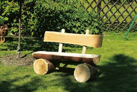 Rustic Wooden Garden Furniture Diy Guide U2013 Garden Bench Stihl Blog
