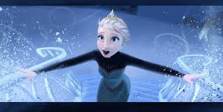 let it go let it go by cheshfire on deviantart